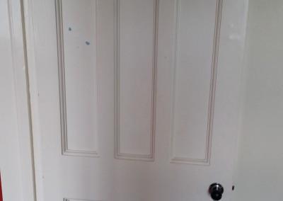 Traditional Internal Door Sourcing